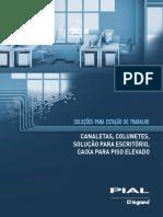 workstation.pdf