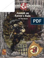 Assault on Raven's Ruin (TSR9350).pdf