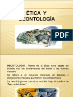 deontologia-100318230553-phpapp01.ppt