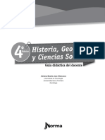 6° Profesor.pdf