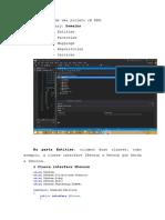 Estrutura do projeto C# DDD2.doc