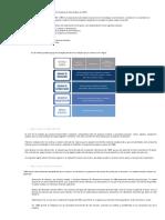LIBRA.pdf