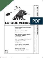 Rev.-Lo-que-vendrá.-Varios-artículos.-Nohlen.-Abal-Medina.-Malamud.-Otros.pdf