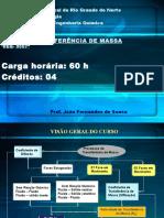 Curso Transf de Massa-2014.1.pptx