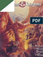 The Classic D&D Game (TSR1106)