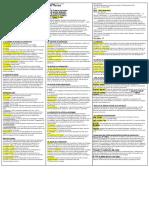 Communication_mouad[1].pdf