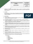 SSYMA-P04 02 INSPECCIONES.pdf