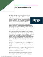 The Old Testament Apocrypha.pdf