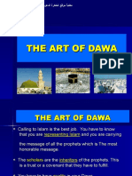 en_THE_ART_OF_DAWA2
