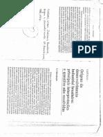 Suzigan, 1986, Origem do desenvolvimento.pdf