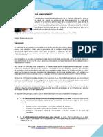 Lectura 2A Qu es estrategia.pdf