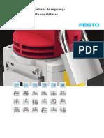 Festo - BR_diretrizes_de_engenharia_da_seguranca_2016.pdf