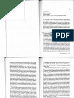 Mc_Court_El_profesor_1.pdf