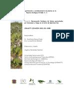 Maual germinación.pdf