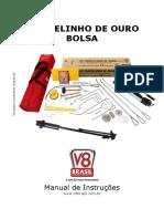 Manual Kit Martelinho de Ouro Bolsa_v001.01