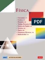 Fisica Enciclopedia Small