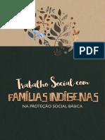 OrientacoesTecnicas_TrabalhoSocialcomFamiliasIndigenas (2).pdf