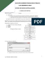 LAB01 MICROCONTROLADORES-PUERTOS.doc