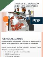 bioseguridadenelexpendiodecarnesenlosmercados1-140604104547-phpapp01