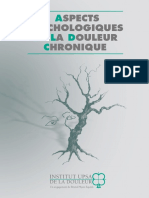 douleuraspectspsychologiquesdeladouleurchronique-131206115947-phpapp02