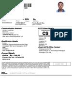 r 105 n 59 Applicationform
