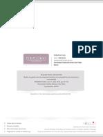 Modelos de Gestion Empresas Familiares