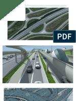 Elementos de La Ingenieria de Transporte en Caminos