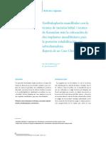 revista33_art6.pdf