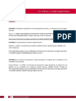 Referencias U1 (1).pdf