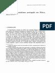 causas do colonialismo portugues em africa.pdf