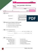 4_ESOREL_EV_U07_papel