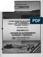 VOLUMEN 6-INFORME DE MANT RUTINARIO Y PERIODICO-.pdf