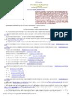 L12772compilado.pdf