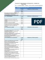 Formato Lista Verific Norma ISO