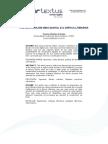 A LITERATURA EM MEIO DIGITAL E A CRÍTICA LITERÁRIA.pdf