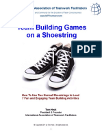 Team Building Games.pdf
