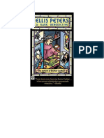 Peters_Ellis_-_Brother_Cadfael_00.pdf