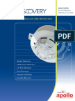 Discovery Product Guide PP2052