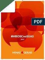 Cartilha_MROSCnoSuas