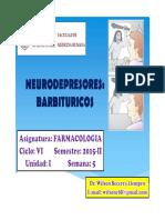4b Neurodepresores-Barbituricos.pdf