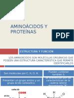 4 Aminoacidos_y_proteinas_2013.pdf