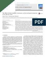 H13 Criogenic artigo.pdf