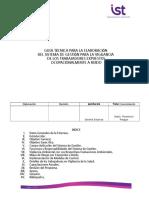 PLAN _GESTIÓN _PREXOR_GENERICO_EMPRESAS_2014_RHG_ (2).docx