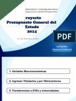 Bolivia-2014.pdf
