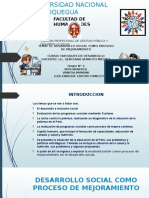 GRUPO 2° III CICLO.pptx