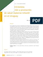 rol_nutricionista.pdf
