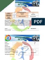 4. Requerimientos del sistema.docx