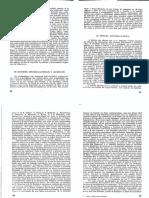 Piaget 94 a 114