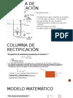 Columna de rectificación.pptx
