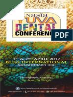 Yuva Dental Conference
